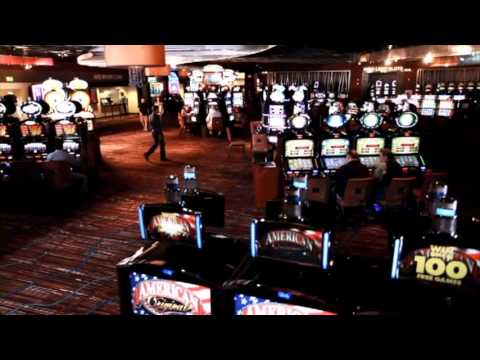 Feel like a Rock Star at Comanche Nation Casinos