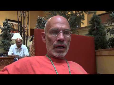 Marko Rodin on Vortex Mathematics - YouTube