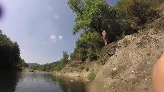 Vacance en Ardèche Coin de Paradis