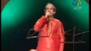 Download Hindi Video Songs - Chitra-Paalavi: Suresh Wadkar: dayaghana