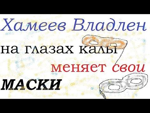 Паспортный стол Октябрьского района Екатеринбурга