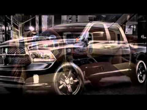 2016 dodge ram 1500 concept review price specifications release date all new latest car 2 - Dodge Ram 2016 Concept