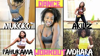 One of Scola Dondo's most recent videos:
