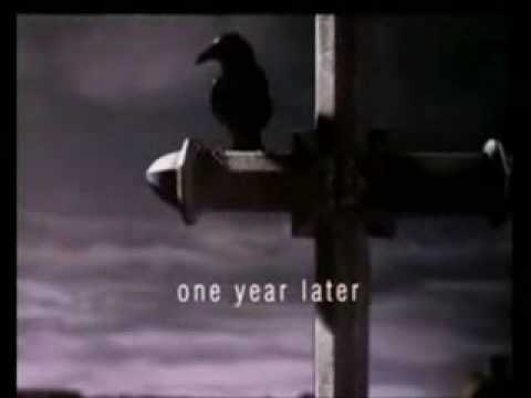 Otto dix-Птицы