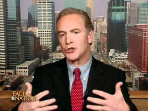 Hollen: Political Energy Gap Closing