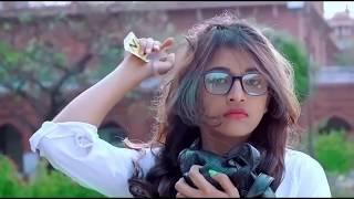 aise na mujhe tum dekho -love hindi song ( korean mix ) by ukw