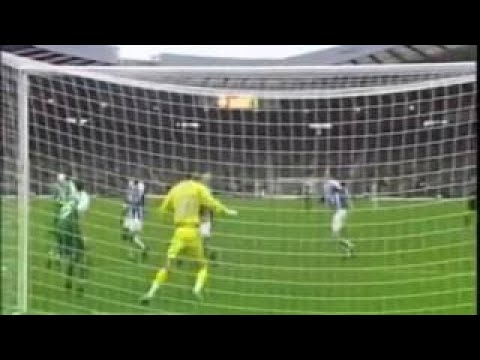 Download Arsenal vs Chelsea 1-1 (4-1 Penalties) - All Goals & Highlights - Community Shield 06/08/2