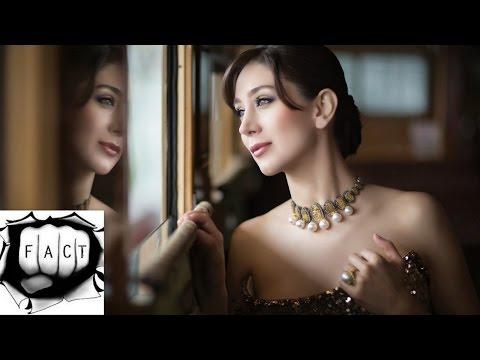 Top 10 Hottest Turkish Women