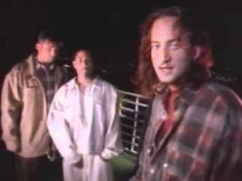 COLOR ME BADD TIME AND CHANCE OFFICIAL VIDEO