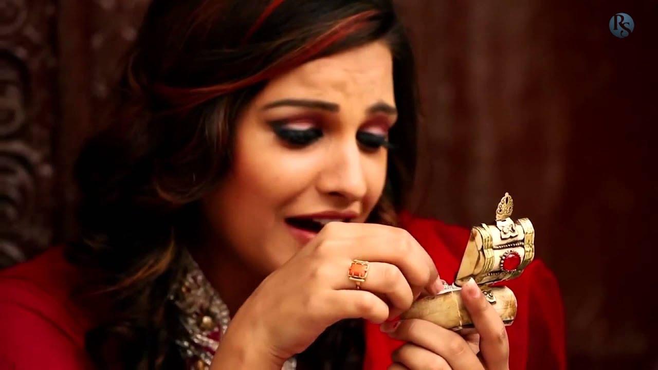 Mitti di khushboo movie actress name / Mr bean cartoon new