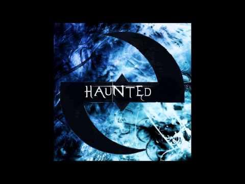 Evanescence-Haunted (Kid Version) mp3