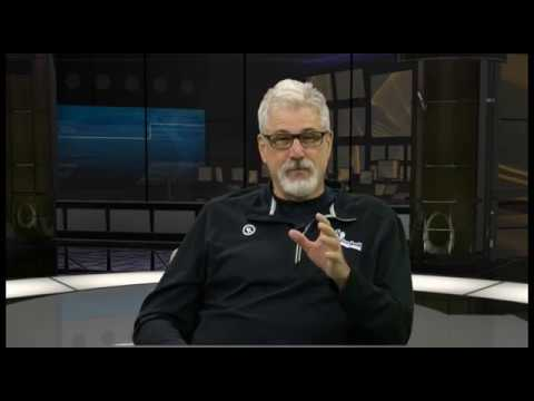 Sports 225 9-1-17 Ron Higgins of NOLAcom