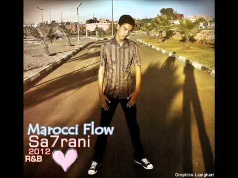 gamehdi mp3 2012