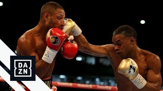 HIGHLIGHTS | Errol Spence Jr. vs. Kell Brook