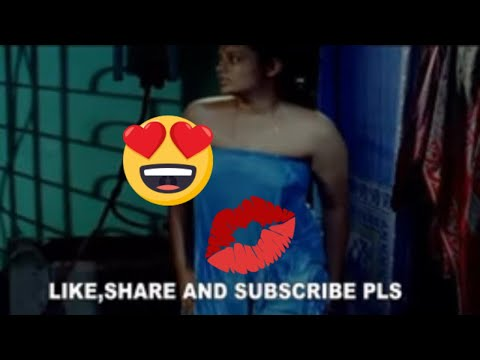 Ranjitha must watch rare scene || actress ranjitha unseen ||mallu aunty hot videos