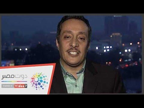 وكيل وزارة حقوق الإنسان اليمنية: ميليشا الحوثى ارتكبت 1421 خرقا لوقف إطلاق النار  - نشر قبل 8 ساعة