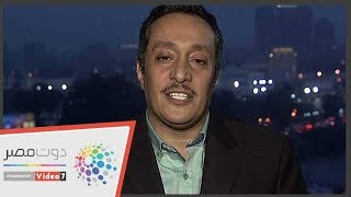 وكيل وزارة حقوق الإنسان اليمنية: ميليشا الحوثى ارتكبت 1421 خرقا لوقف إطلاق النار