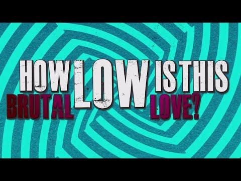 Green Day - Brutal Love (Lyric Video)