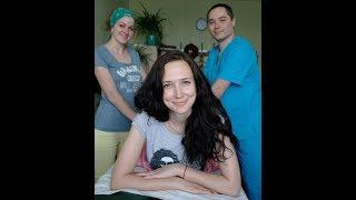 Легко учиться  на курсах массажа в Полтаве B&S