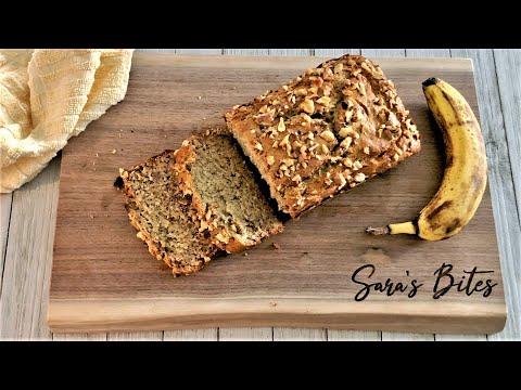 easy,-moist-banana-bread-recipe