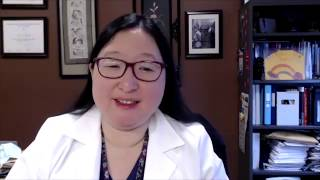 COVID-19 and Cancer Treatment