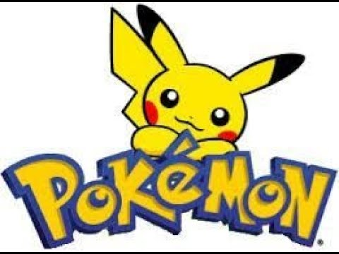All Pokémon Theme Songs English (1-23) (1998-2019)