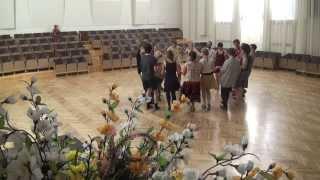 Padespaņ. XII Starptautiskā Danču nometne Vaidavā.danču nakts 8-9.08. 2013 - 00076