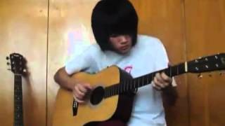 su phu guitar - YouTube.flv