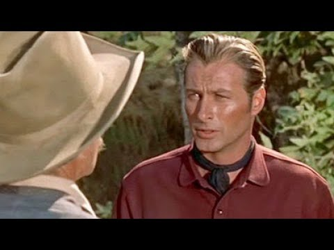 the-man-from-bitter-ridge-|-western-|-english-|-starring-lex-barker-|-full-length-western-movie