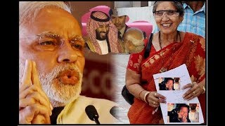 Narendra Modi's Dirty Secrets REVEALED - Imran Khan Knows - You Should Too!