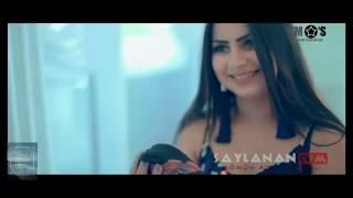 Hemra Rejepow ft. Shiri Nazarow - Soygin zary. Turkmen Klip 2017