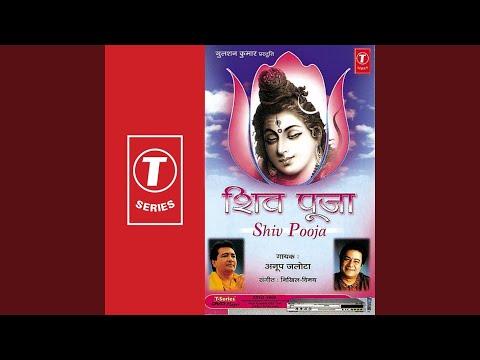 Satyam Shivam Sundaram Tumhi Ho