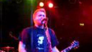 Less than jake - Where the hell is mike sinkovich