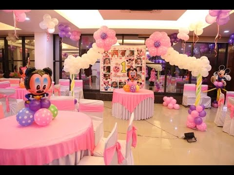 disney themed birthday party birthday party organiser in ghaziabad