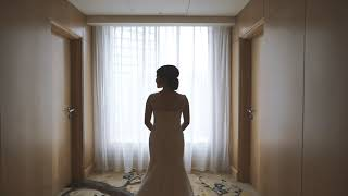The Dream wedding at The Ritz-Carlton Jakarta, Mega Kuningan and JW Marriott Hotel Jakarta