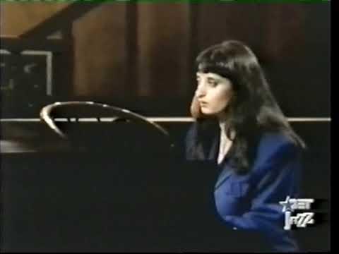 RENNE ROSNES         USA C.1994