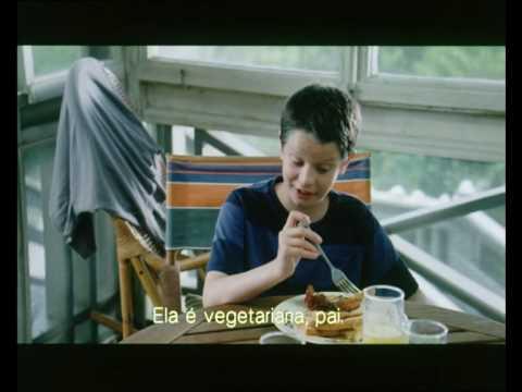 Trailer do filme Adeus Verão