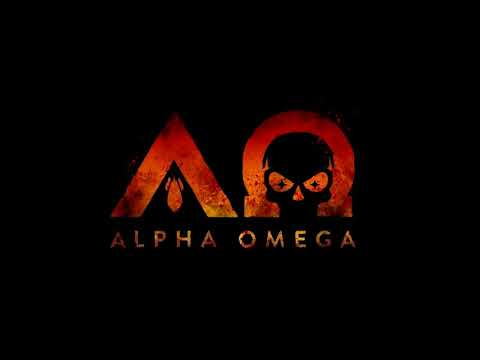 BLACK OPS 4 ZOMBIES ALPHA OMEGA DLC 3 OUTRO CUTSCENE AUDIO LEAKED *SPOILER WARNING*