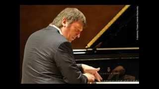 Liszt Piano Concerto No.2 in A major S.125
