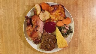 Holiday Recipes (christmas Dinner Ideas)