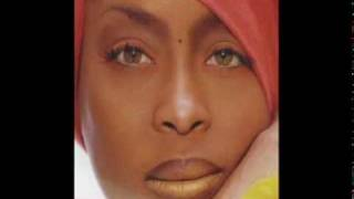 Erykah Badu -  Hey Sugah