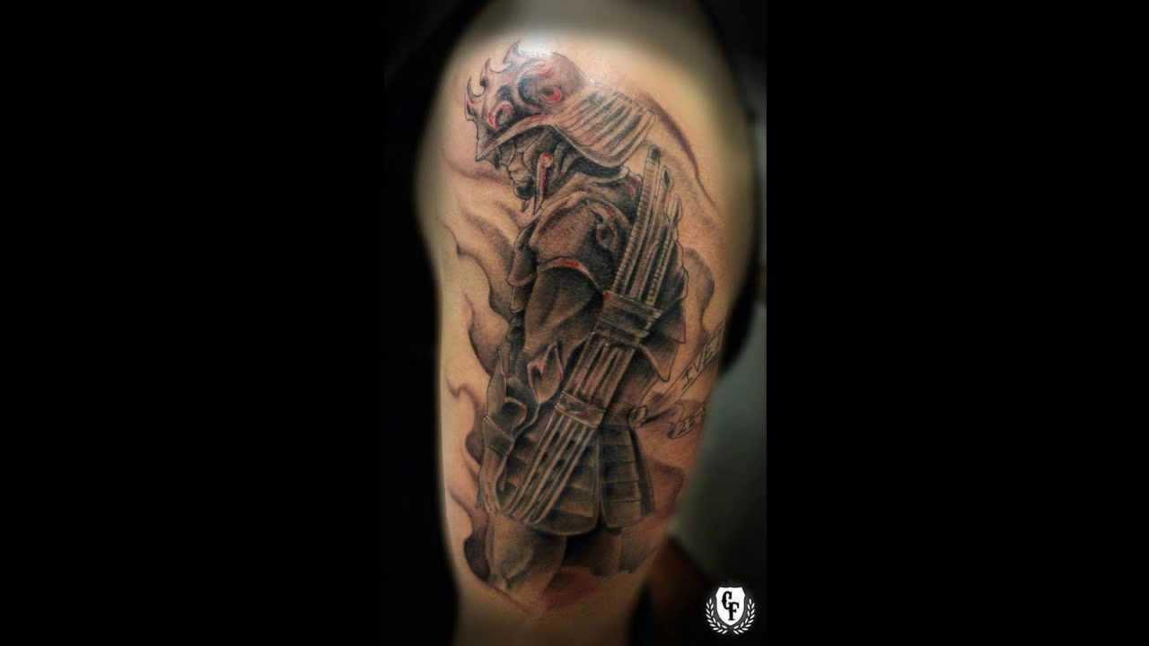 Los mejores tatuajes y dise os de mundo 2014 youtube - Los mejores carnavales del mundo ...