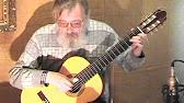 Как выбрать струны для гитары?. Струны на вашей гитаре очень сильно влияют на звучание инструмента и ощущения при игре. Рассматривая.
