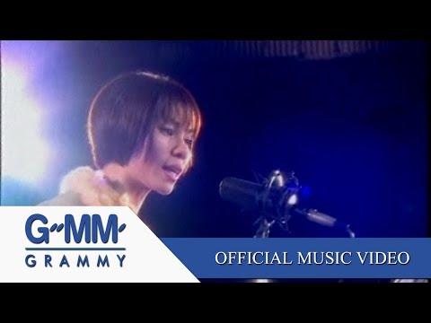 ถ้วยป่นหลุดมือ - จินตหรา พูนลาภ【OFFICIAL MV】