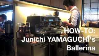 Junichi YAMAGUCHI