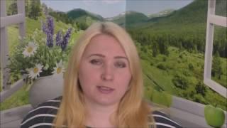 видео Организационно правовая форма юридического лица
