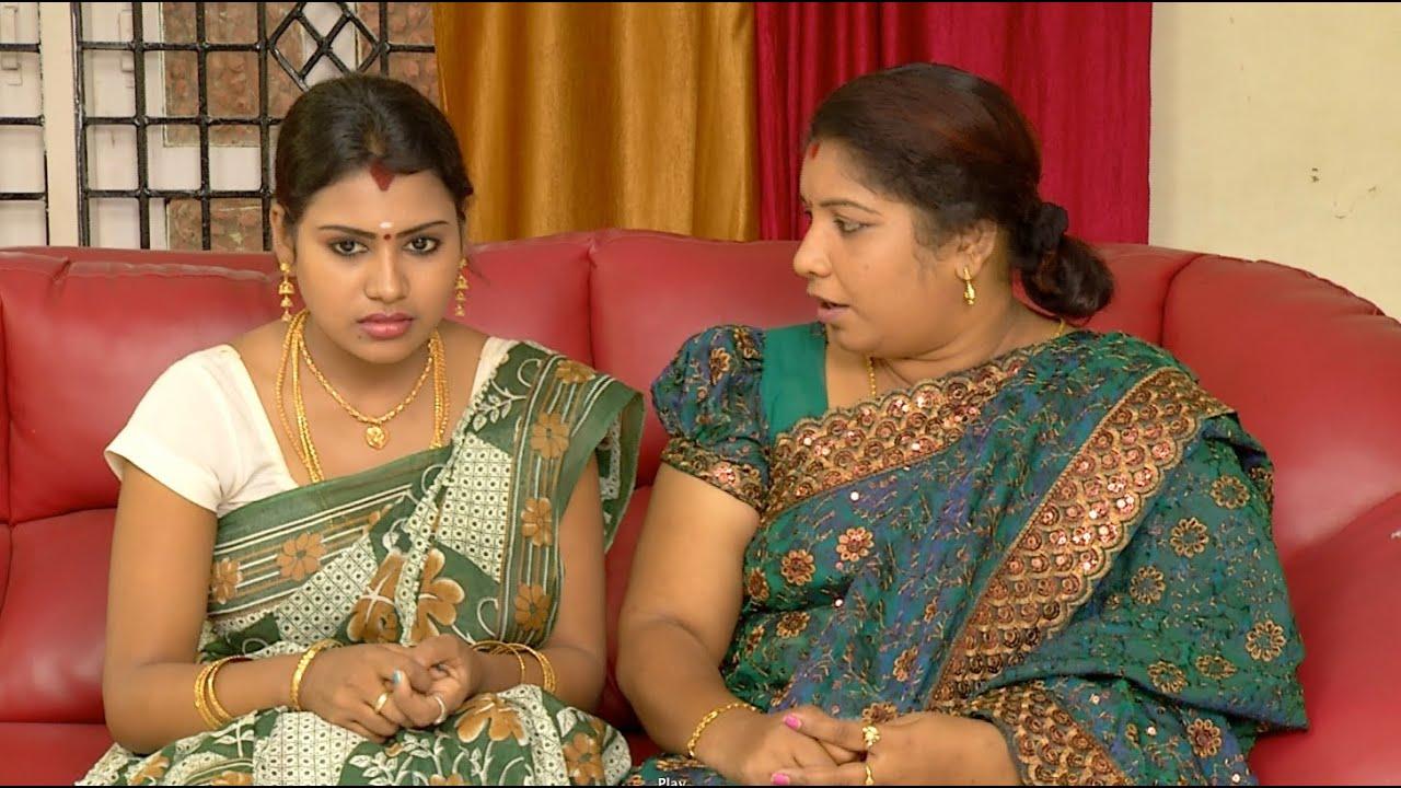 tamil tv serial list azhagi - xilusenter