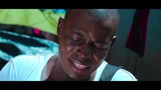 Wafalme Int'l - Ombi Langu (Off...