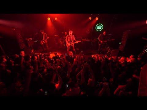 Ligabue live per pochi: un'anticipazione del concerto del 9 luglio a Padova