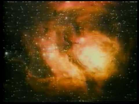 Tom Selleck Planets